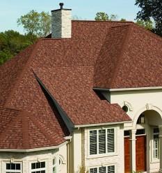 Ogólne informacje o bitumicznych gontach dachowych